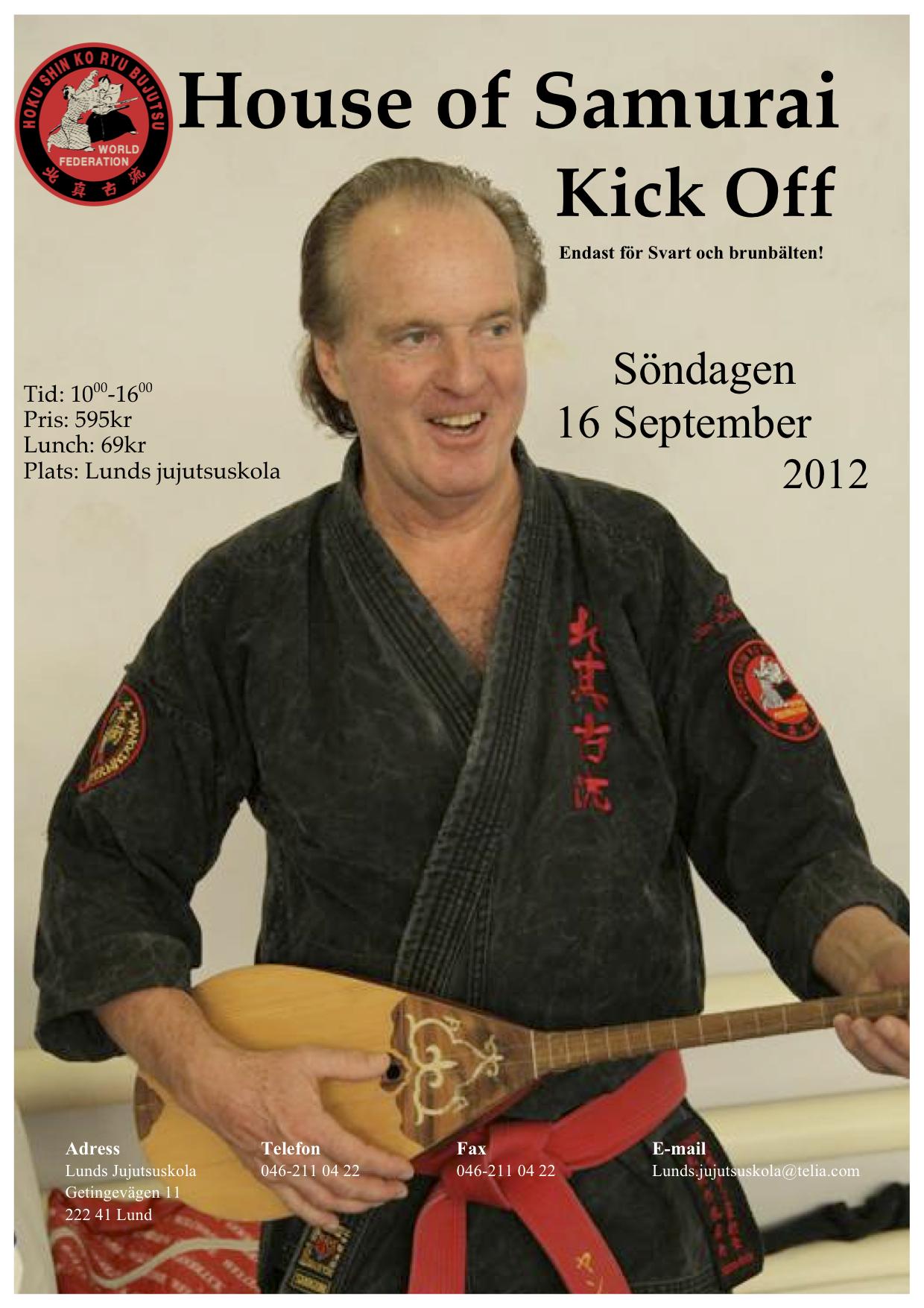 - Kick-off-Läger-20121