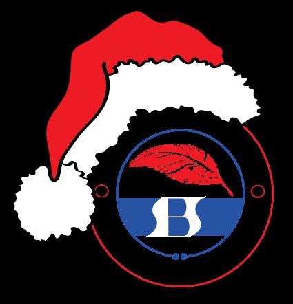 sbgbudo-logo-tomteluva